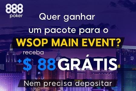 888poker viva las vegas 450