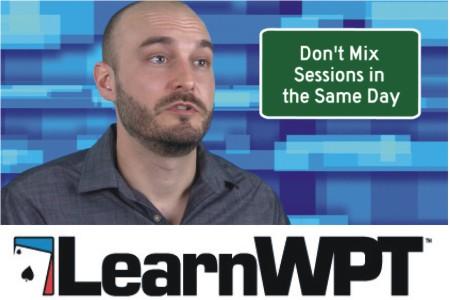LearnWPT.com