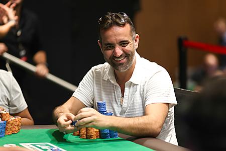Raul Paez-LAPT Panama