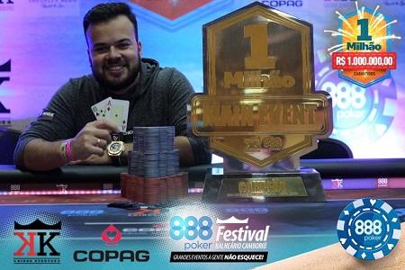 thiago carvalho 450