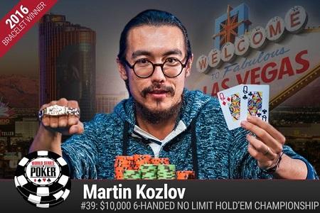 Martin Kozlov 2