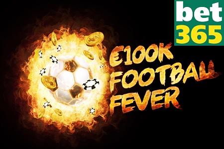 febre do futebol bet365 450