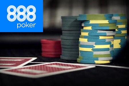 888poker ranking 450