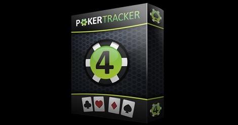 poker tracker fb