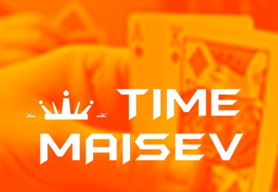 time maisev p