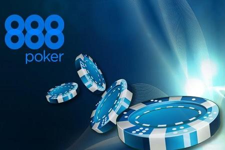 888poker fb 2