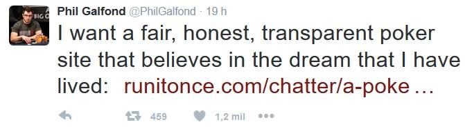 Phil Galfond Twitter