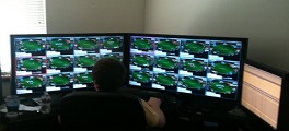 poker-setup-264