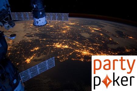 satelitte partypoker