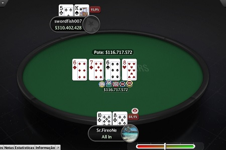thiago carvalho mini wcoop 450