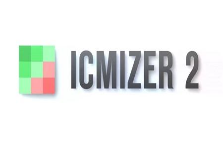 icmizer 2