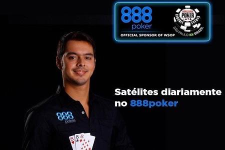 satelites 888poker wsop brasil nico