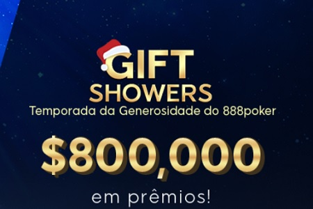 gift showers 888poker 450