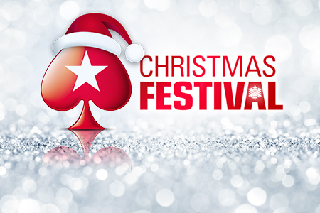 christmas festival 450