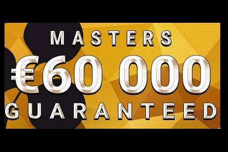 masters 60k 450