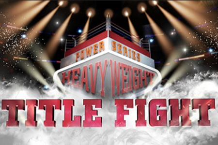 title fight 450