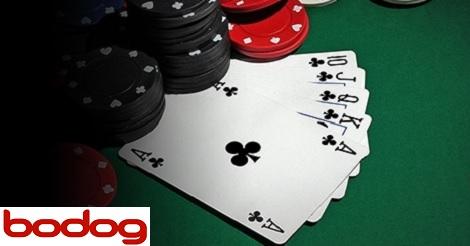 16 blackjack hit or stand