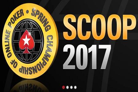 scoop 2017 450