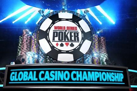 wsop global casino 450