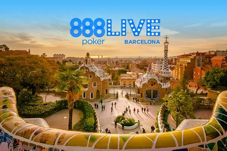 888live barcelona 450
