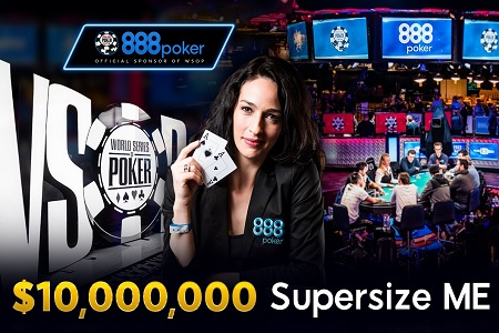 888poker supersize me 450