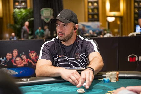 WPT-Tournament-of-Champions-Michael-Mizrachi-1