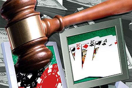 Poker-Law-758190