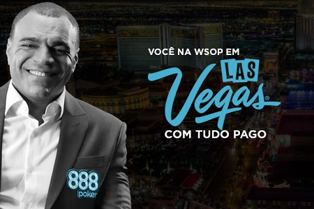 denilson 888poker freeroll 450