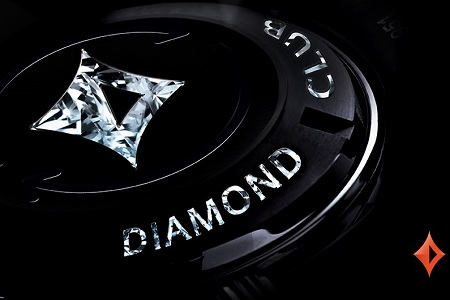 diamond club 450