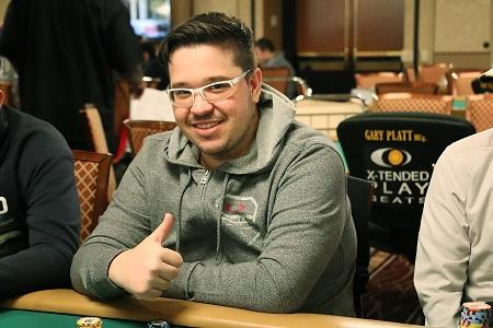 Vitor Rangel