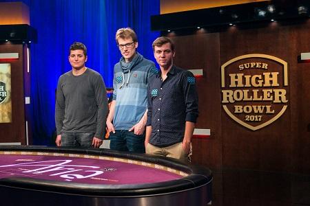 finalistas aria suoer high roller bowl 2017 450
