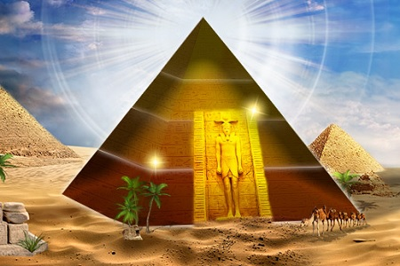 piramide dourada 888poker 450 px