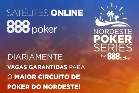 satelite nps 888poker fb