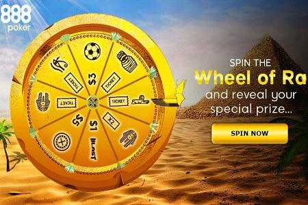 wheel of ra 450 piramide dourada
