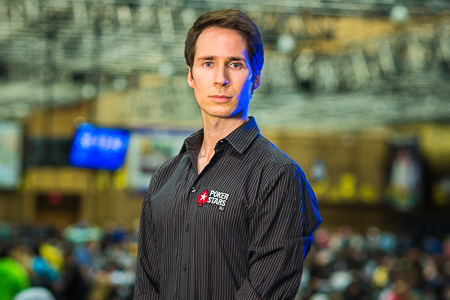 jeff gross pokerstars