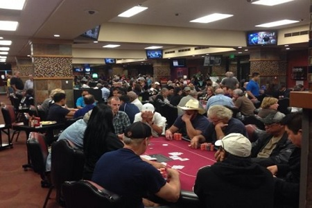 500 club casino 450