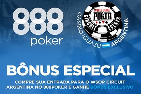 888poker bonus wsop argentina 450