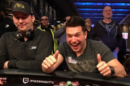 doug polk phil hellmuth 450