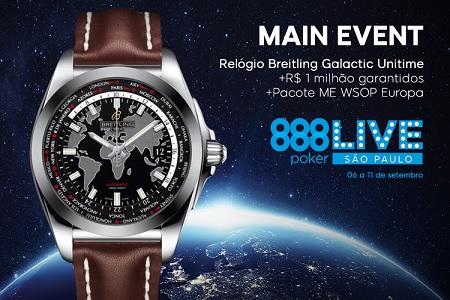 main event 888live sao paulo breitling 450