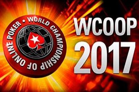 wcoop 2017 450
