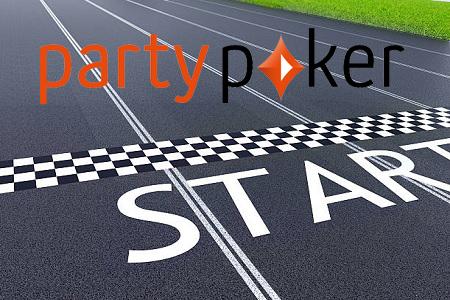 corrida-partypoker-450b
