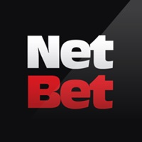 netbet