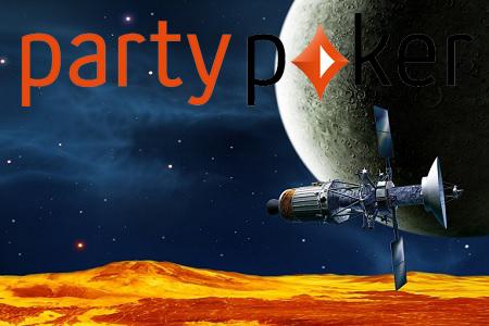 satelite-partypoker-450