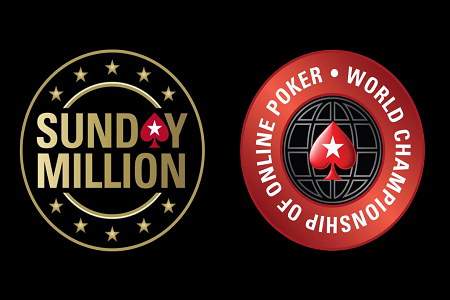 sunday-million-wcoop-450