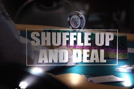 wsop_circuit_brazil_shuffle