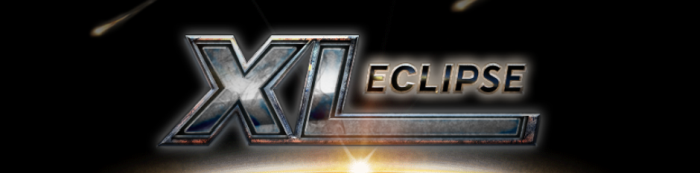 xl eclipse 888poker banner