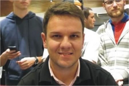 Felipe Meister
