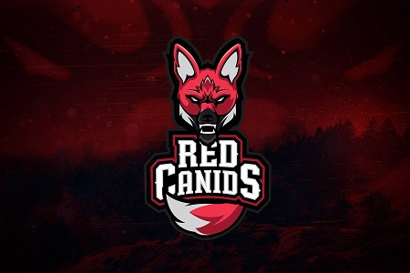 Red-Canids-1 (1)