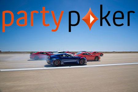 corrida-partypoker-450