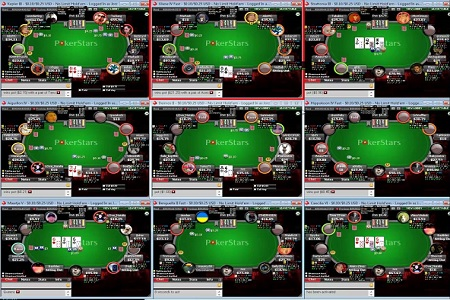 pokerstars mesas 450